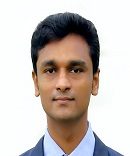 Dr. L. R. Zawar