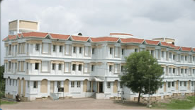 Hostels Facilities