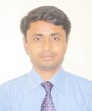Mr. C. J. Bhavsar
