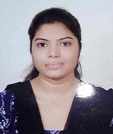 Miss. N. B. Vasaikar