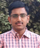 Mr. P. B. Patil