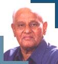 Shri. Rasiklal C. Patel