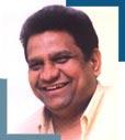 Shri Bhupeshbhai R. Patel