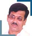 Shri R. C. Bhandari